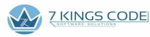 IT Staffing Services Firm and Software Solutions